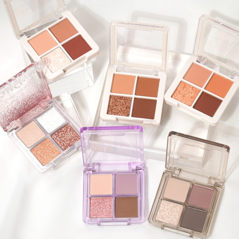 The_Saems_Saemmul_Shadow_Box_Eyeshadow_Palette_All_Colors_Review